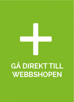 YOUPADEL-WEBB-LABELgreen